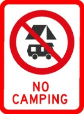 nz-campervan-no-camping-219x300