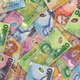 pile-of-new-zealand-money-keyimagery_29684_350x350